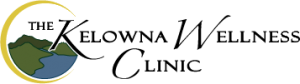 Kelowna Wellness Clinic