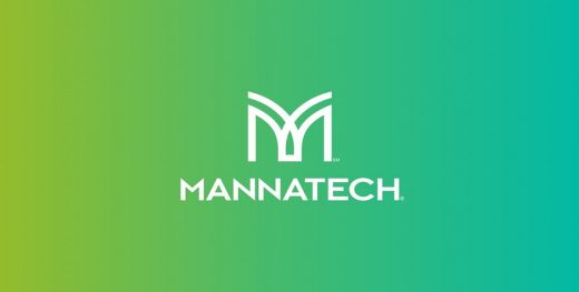 Mannatech Incorporated