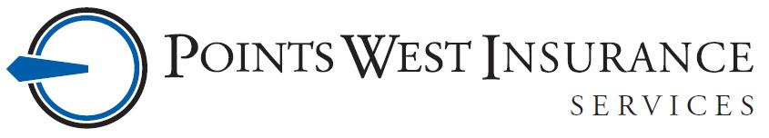 Points West Insurance Services