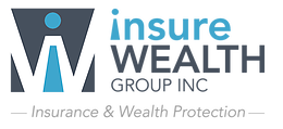Insure Wealth/Strata Com
